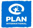 Logo de Plan International - Guinée Conakry