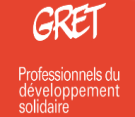 Recrutement d'Un(e) Assitant(e) Technique permanent(e)